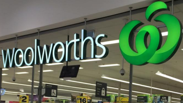 Shareholders claim Woolworths breached the Corporations Act over a surprise profit downgrade in 2015.