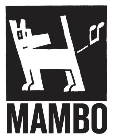 Surfwear label Mambo sold to US firm