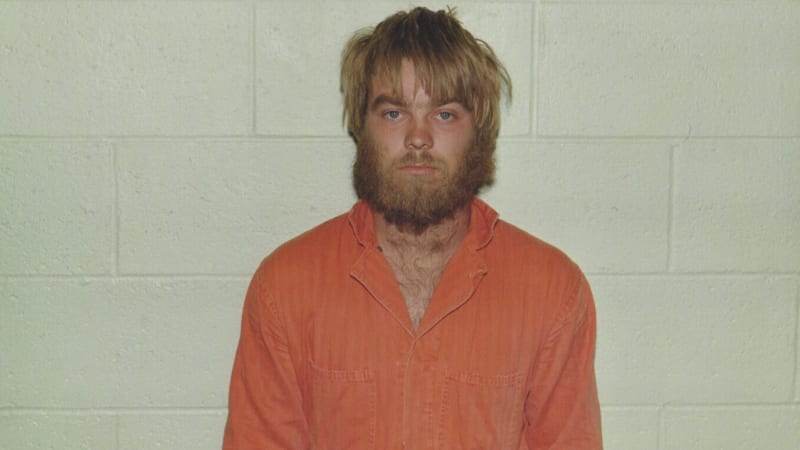 the journalistic bias in making a murderer a documentary by laura ricciardi 1974-4-22 victim: the other side of murder ( delacorte press , isbn 0385291051 ) is a 1982 true crime book by gary kinder the book is.