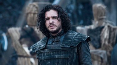 Rather than learn the fate of Jon Snow via Foxtel, Yournet will make it easier for Australians to sneak into US-only HBO Now.