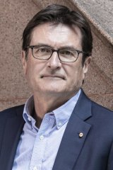 Industry Super Australia chair Greg Combet says many of those who have withdrawn super early are going to find it hard to catch up.