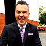 Treasurer Ben Wyatt's former media adviser Stephen Kaless.