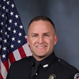 Former officer Brett Hankison was indicted.