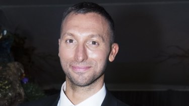 Ian Thorpe says Australia's swimmers struggled to handle the pressure at the Rio Olympics.