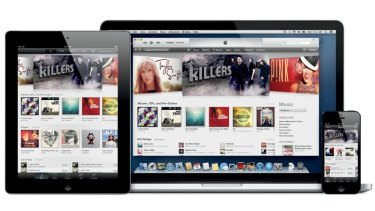Consumer protection: European customers who purchase music on iTunes will now be entitled to a refund for 14 days.