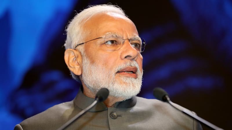 Narendra Modi has remade India's economy  But do his reforms go far