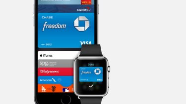 Australian banks could pay heavily if they breach confidentiality agreements over talks with Apple on Apple Pay.