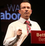 Mark McGowan has called on the state government to act immediately.