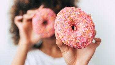 There is an inordinate focus on sugar, says Jennie Brand-Miller.