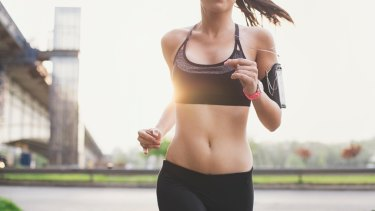why no weight loss with exercise