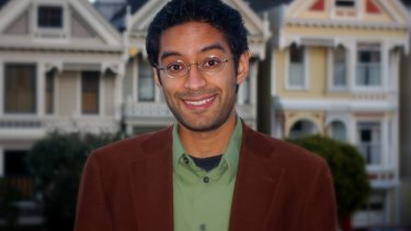 Farhad Manjoo attempted a week of abstinence from Donald Trump-related news.