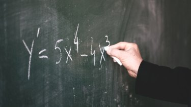 The issues driving men to leave teaching are also experienced by female teachers.
