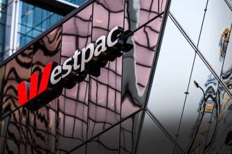 Westpac said it would consider whether a spin-off of its New Zealand business was in the best interests of shareholders.