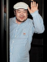 Kim Jong-nam, the half-brother of North Korea's leader, was killed.