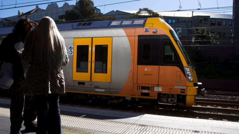 Broadspectrum tips rail services, waste management for growth