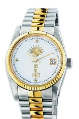 Lest we forget the merchandise: Lest We Forget Women's Watch.