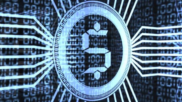 ANZ, Wells Fargo test blockchain for cross-border payments