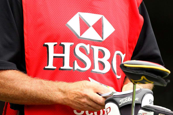 HSBC's new private bank in Australia will target rich C