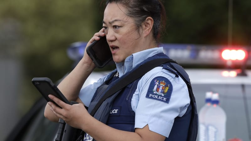 Christchurch shooting to spark debate over New Zealand gun laws