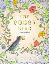 <i>The Poesy Ring</i>, by Bob Graham.