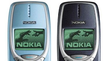 Still using a Nokia-3310? You will soon need to upgrade.