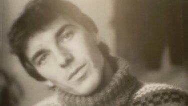 Last seen in Marks Park: Gilles Mattaini, 27.