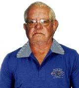 Robert Dalliston was violently killed in his Mandurah home in January 2009.