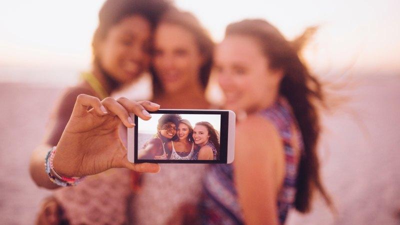 Understanding online influencers is key for modern marketing