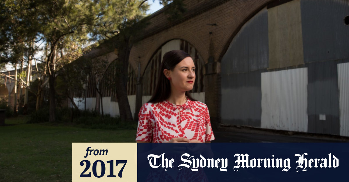 Delving into Sydney's forgotten gems: Five secret histories in the city's suburbs