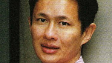 Chiropractor Hance Limboro has been fined for false or misleading advertising, which claimed chiropractic treatment could cure cancer.