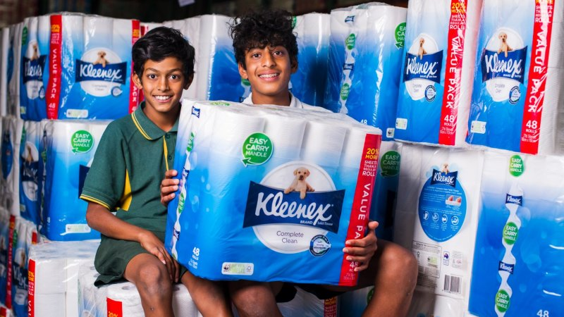 What Canberrans buy more (and less) of at Costco than ...