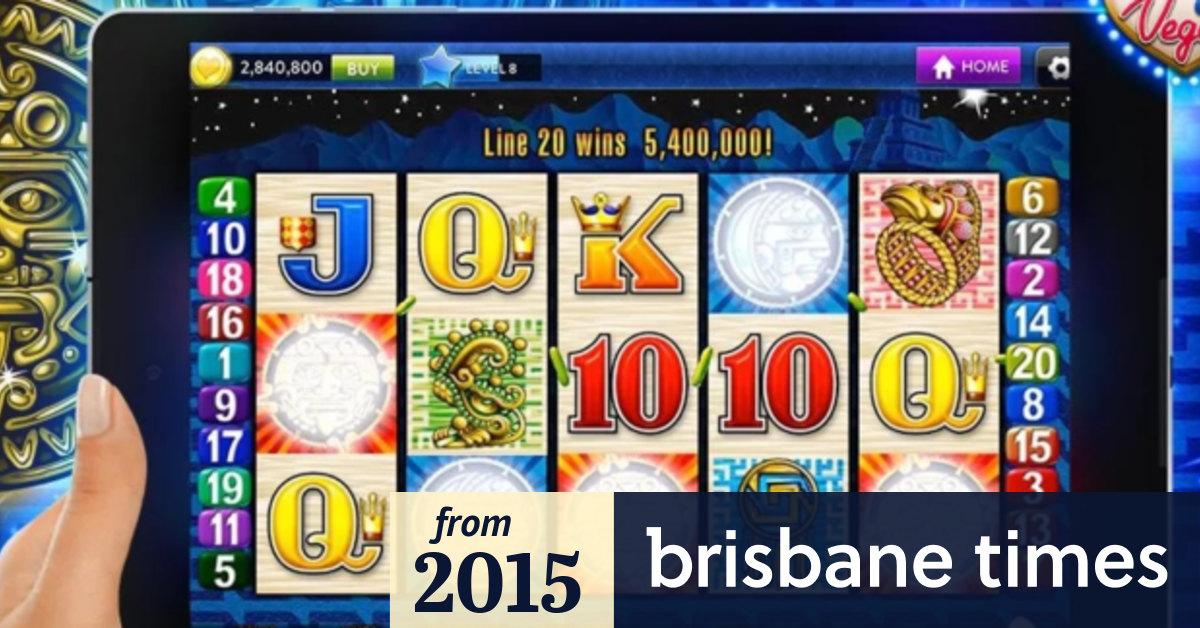 platinum play online casino mobile