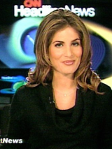 Rudi Bakhtiar reached a settlement in which Fox News paid her an undisclosed amount.