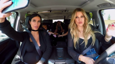 The everyday lives of the Kardashians continues to captivate, 10 years on.