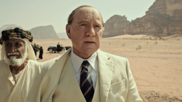 Kevin Spacey's scenes in All The Money In The World will be re-shot with Christopher Plummer.
