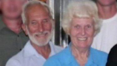 Ken and Jocelyn Elliott, who have been taken hostage in Burkino Faso, had been providing medical care to the people of the African country for more than four decades.