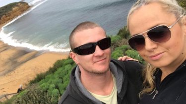 Dale Ewins and Zika Sukys are suing police after they were shot at a nightclub.