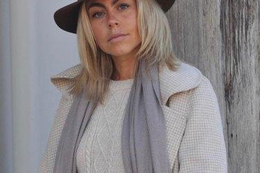 Southern Highlands socialite Annabel Walker.