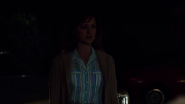 <i>Halt and Catch Fire</i> is one of the most dimly-lit dramas of recent years.