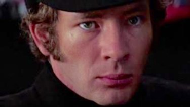 Australian Peter Sumner played Pol Treidum in the original <i>Star Wars</i> (1977).