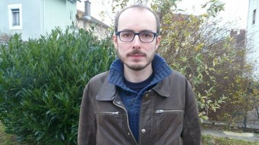Antoine Deltour In 2014, a former employee of PwC Antoine Deltour, won praise for bringing to light the LuxLeaks, but he was later taken to trial.