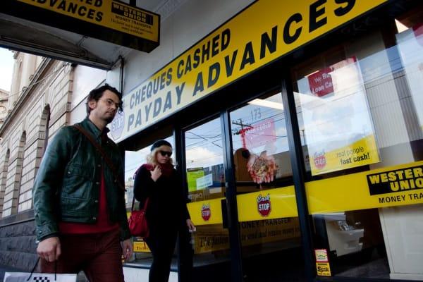 Argos money loans photo 3
