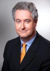 Labor MP Adam Searle.