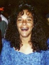 Cheryle Ardler was last seen in 2013.