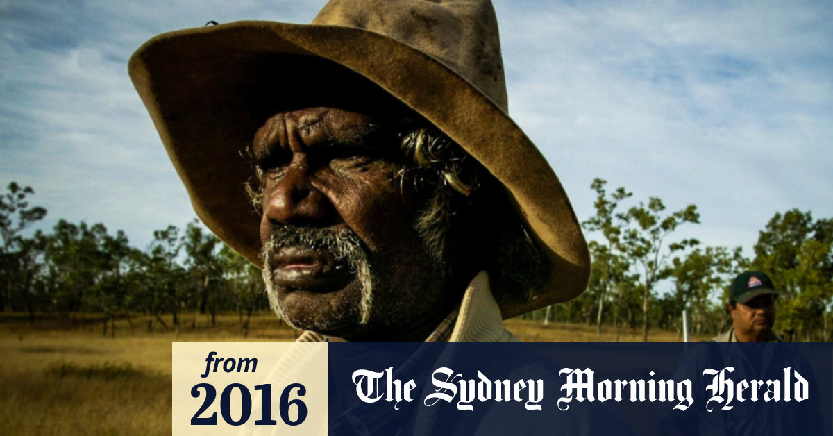 Indigenous rangers call on Turnbull government to double their funding