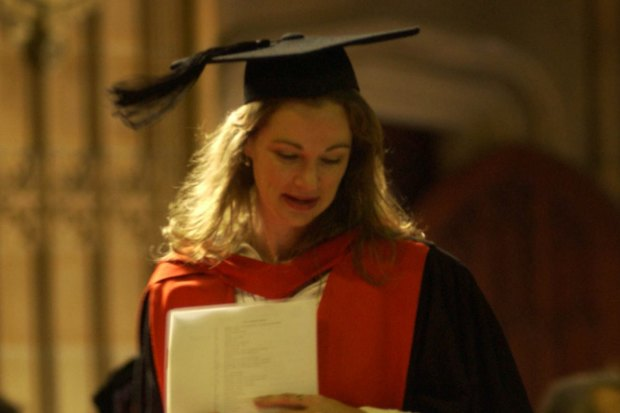 Six Things To Consider Before Starting A Phd