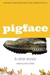 Pigface. Edited by Ryan O'Neill.