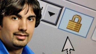 Google engineer Neel Mehta found the Heartbleed bug.