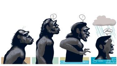 <i>Illustration: Matt Davidson</i>