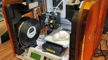 XYZprinting's da Vinci Jr makes 3D printing affordable, but it sacrifices a lot in return.